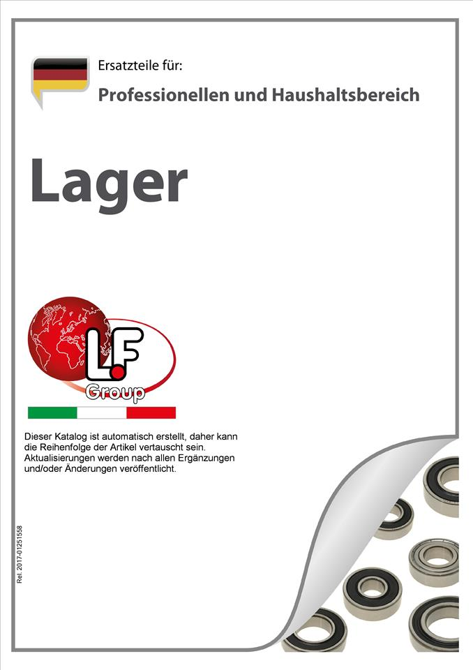 Lager 02/2017
